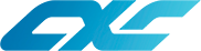 Логотип ООО «НПО Спецхимсинтез»